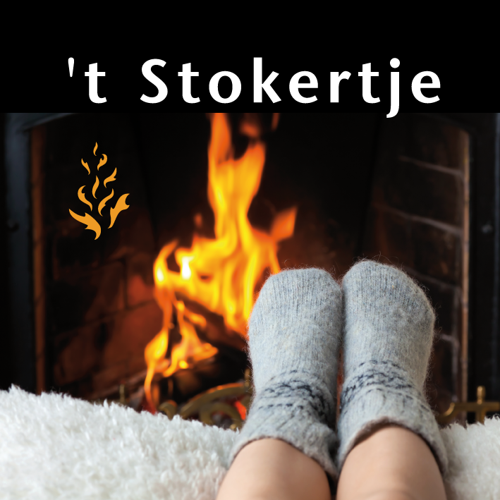 84_Stokertje-profielfoto