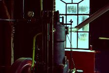 1-pits-dieselmotor