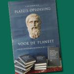 Nieuw boek van Gerard Koolschijn