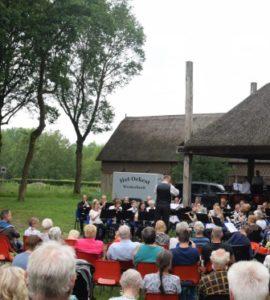 Het Orkest op de Brink