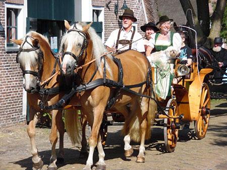 367_dag-van-het-paard-orvelte
