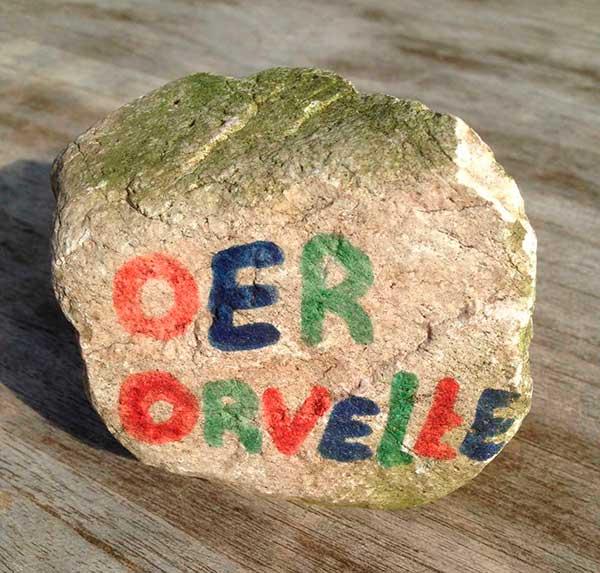 Oer_orvelte