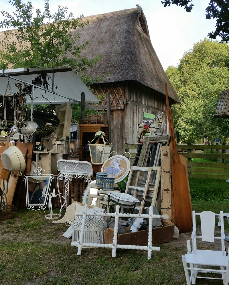 brocante-voorjaarsfair-orvelte