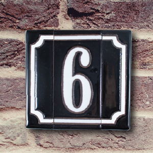 Huisnummers-zwart_Tekengebied-1-kopie-300x300-1