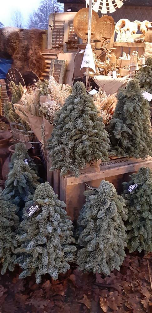 Kerstmarkt-Orvelte-2020-Drenthe-11