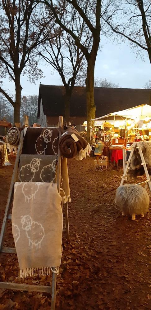 Kerstmarkt-Orvelte-2020-Drenthe-10