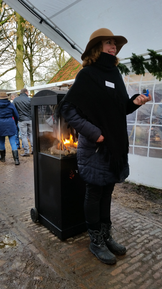 Kerstmarkt-Orvelte-2020-Drenthe-7