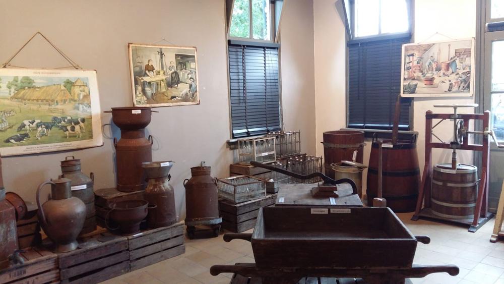 t-melkfebriekie-museumpje-orvelte-3