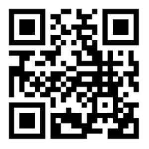 BINt-QRcode