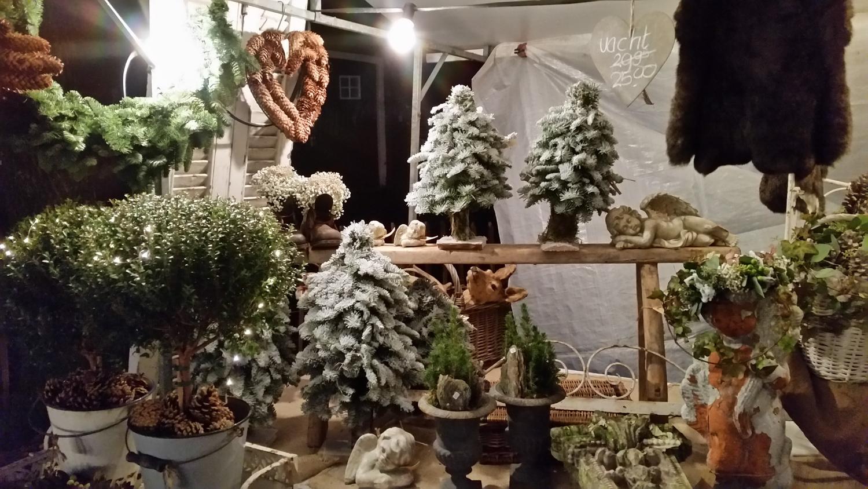 Kerstmarkt-Orvelte2