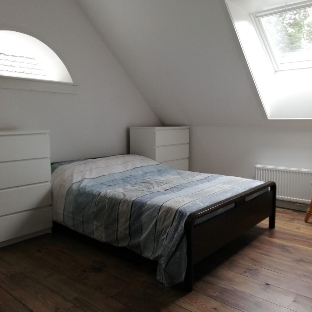 Bed-and-Breakfast-orvelte-slaapkamer2-scaled-1