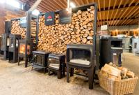 Jotul-houtkachels-showroom-orvelte-Stokertje-Orvelte-Vuurplaats-en-de-Pijp