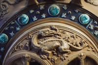 detail-antiek-Stokertje-Orvelte-Vuurplaats-en-de-Pijp